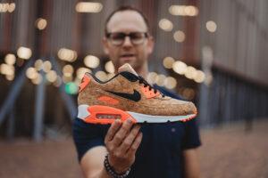 tweedehands sneakers kopen