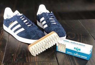 sneakers mooi